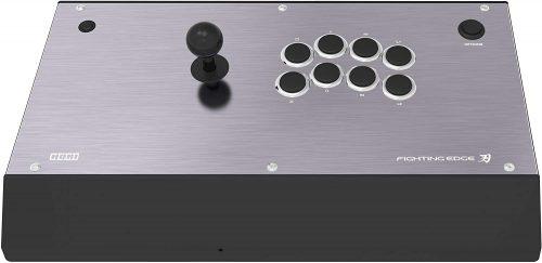ホリ(HORI) ファイティングエッジ刃 for PlayStation 4 / PC