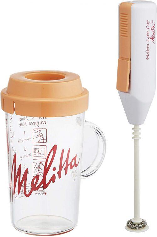 メリタ(Melitta) ラテカップ MJ-0304