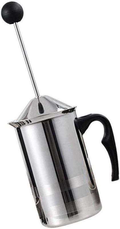 SALEARZA ミルク泡立て器