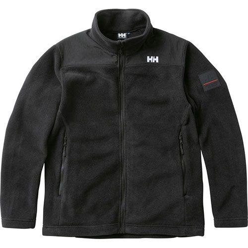 ヘリーハンセン(HELLY HANSEN) Hydro Midlayer Jacket
