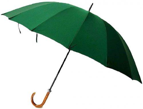 小宮商店 撥水効果抜群のミラトーレ傘