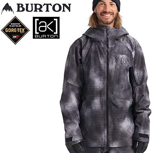 バートン(BURTON) ak GORETEX CYCLIC Jacket