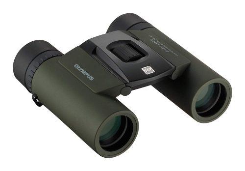 オリンパス(OLYMPUS) 双眼鏡 8×25 8X25WP II
