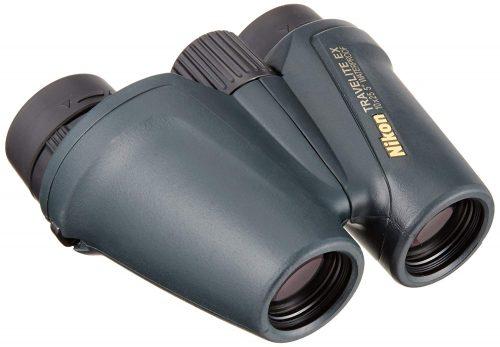 ニコン(Nikon) トラベライトEX 10×25 TEX10X25
