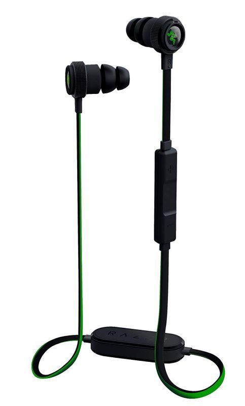 レイザー(Razer) Hammerhead BT RZ04-01930100-R3A1