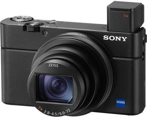 ソニー(SONY) Cyber-shot DSC-RX100M7