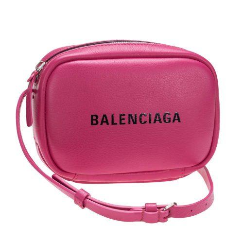 バレンシアガ(BALENCIAGA) ショルダーバッグ 489809