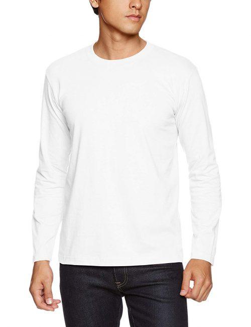 ユナイテッドアスレ(UNITED ATHLE) 5.6オンスロングスリーブTシャツ