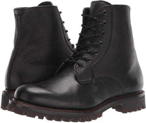 チャーチ(CHURCH'S) レインブーツ Coalport Boot