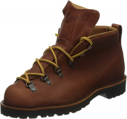 ダナー(Danner) Mountain Trail 1851