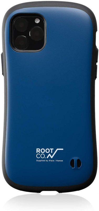 ルートコー(ROOT CO.) Gravity Shock Resist Case.