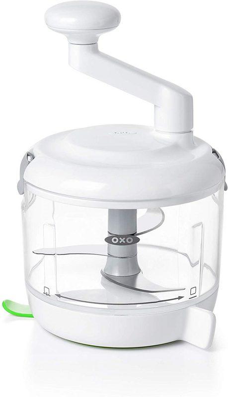 オクソー(OXO) フードチョッパー 8H-14824