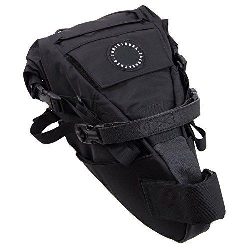 フェアウェザー(FAIRWEATHER) seat bag