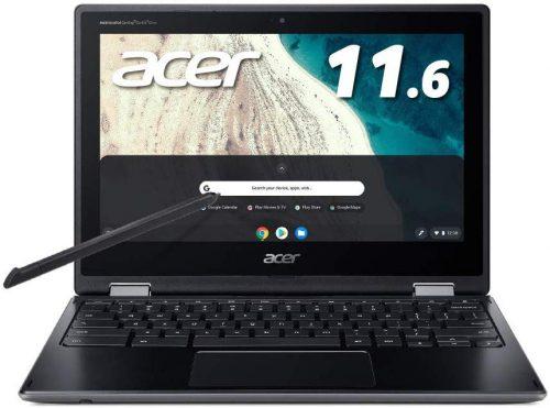 エイサー(Acer) Chromebook Spin 511 R752TN-N14N