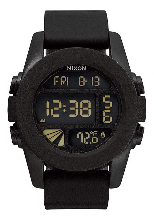 ニクソン(NIXON) ユニット A197-000