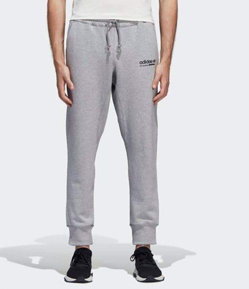アディダス(adidas) カヴァル スウェット パンツ