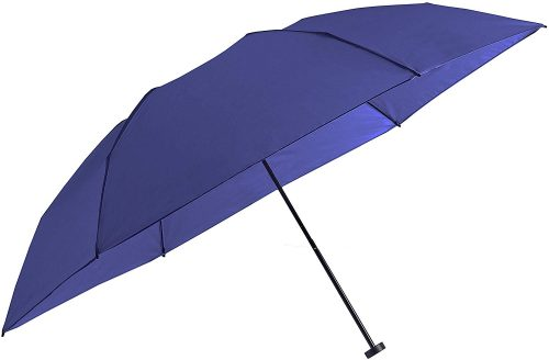 パール金属 折りたたみ傘 N-7547