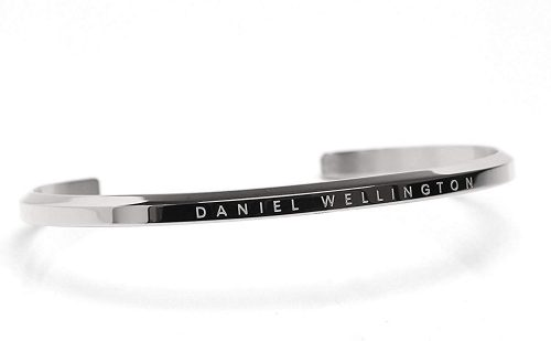 ダニエル・ウェリントン(Daniel Wellington) クラシックカフ