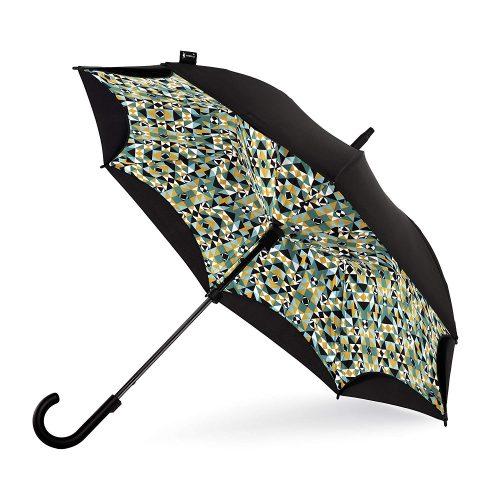 KAZbrella 逆転傘