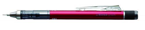 トンボ鉛筆(Tombow) モノグラフ 0.3mm DPA-131C