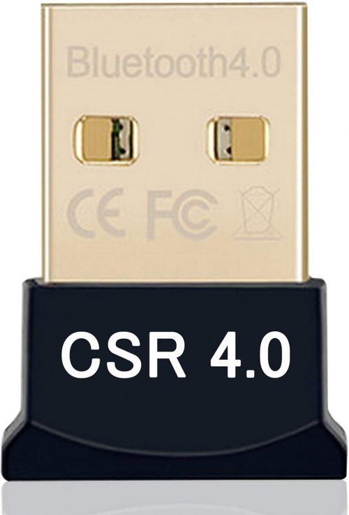 ニューリースタート(Newiy Start) Bluetoothアダプタ NS-U-TSOK09