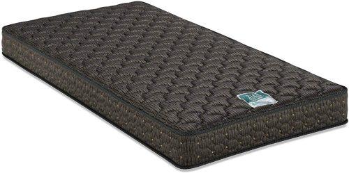 フランスベッド ベッドマットレス ダブルサイズ ZT-020