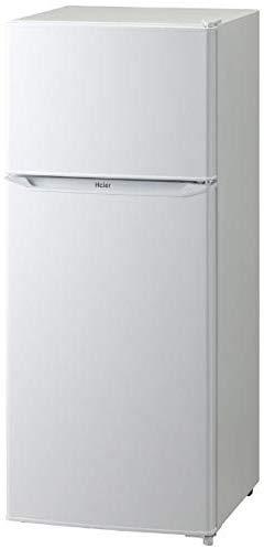 ハイアール(Haier) 冷蔵庫 JR-N130A