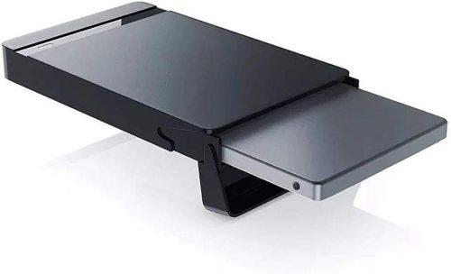 UbiUki HDD/SSDケース 1901BLU3