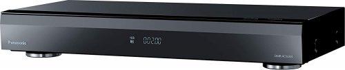 パナソニック(Panasonic)  ブルーレイレコーダー おうちクラウドDIGA DMR-4CW200