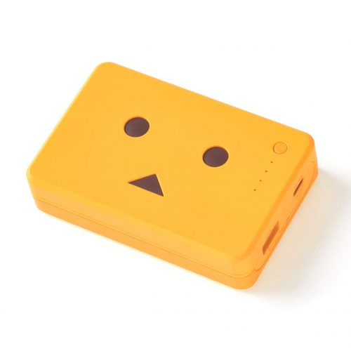 チーロ(cheero) Power Plus DANBOARD CHE-096