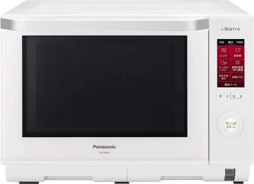 パナソニック(Panasonic) スチームオーブンレンジ ビストロ NE-BS656
