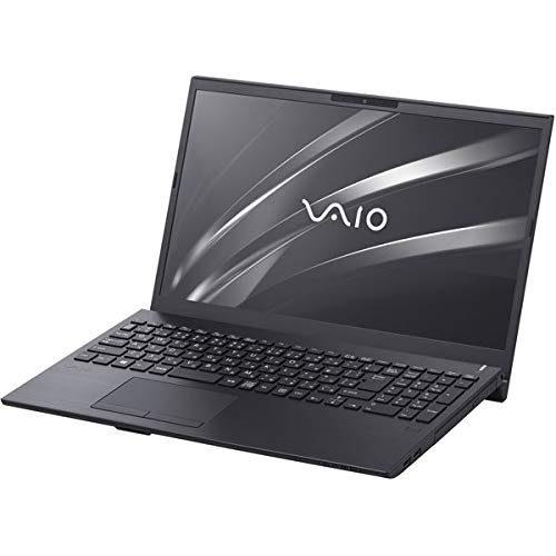 バイオ(VAIO) S15