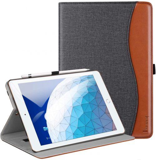 ZtotopCase iPad Pro 10.5 手帳型ケース