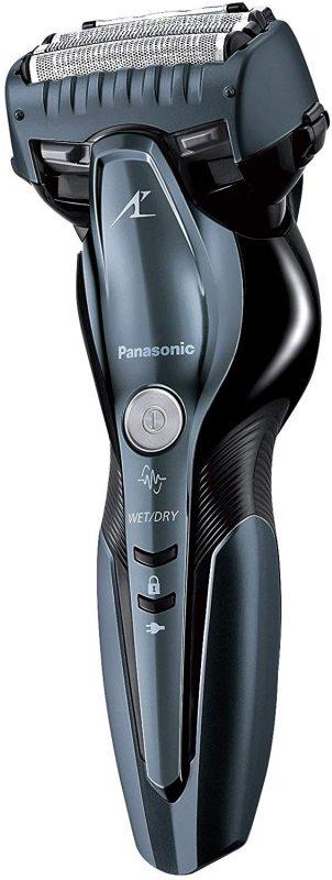 パナソニック(Panasonic) 3枚刃ラムダッシュ(WET/DRY) ES-ST8R
