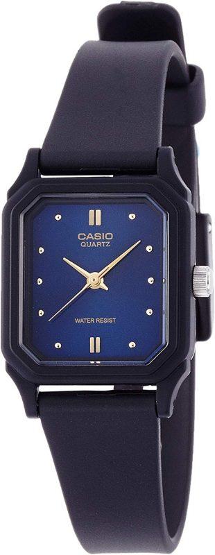 カシオ(CASIO) 腕時計 STANDARD LQ142E-2A