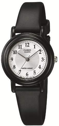 カシオ(CASIO) 腕時計 スタンダード LQ-139AMV-7B3LWJF