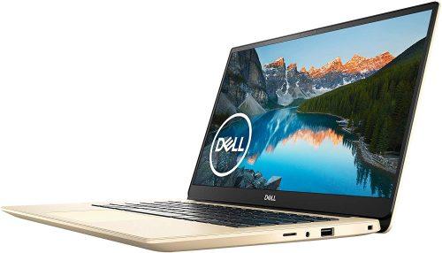 デル(Dell) Inspiron 14 5490 20Q31IGHB