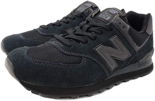 ニューバランス(new balance) ML574ETE