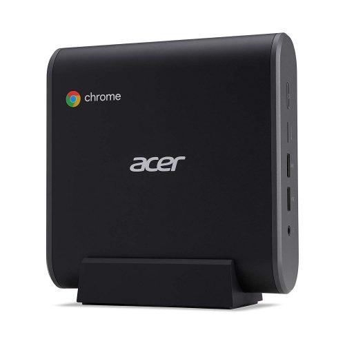 エイサー(Acer) Chromebox CXI3-F14N