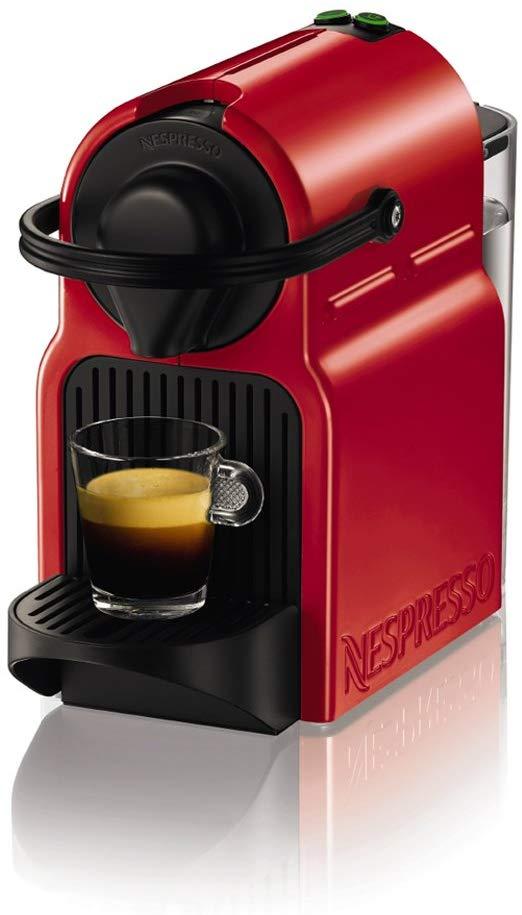 ネスプレッソ(Nespresso) イニッシア C40RE