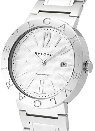 ブルガリ(BVLGARI) ブルガリ・ブルガリ BB42WSSDAUTO