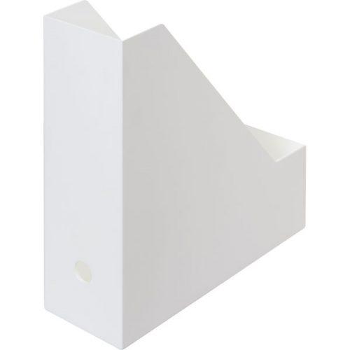 ニトリ(NITORI) A4ファイルスタンド 8732196
