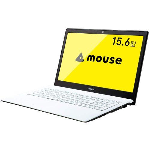 マウスコンピューター(MouseComputer) ノートパソコン MB-BNC8SHZH