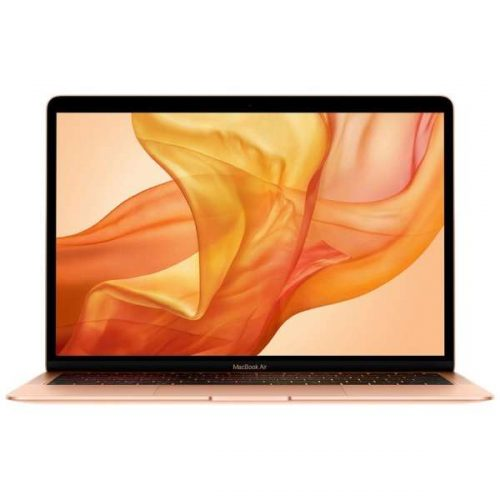 アップル(Apple) Macbook Air 13インチ Core i5 256GB