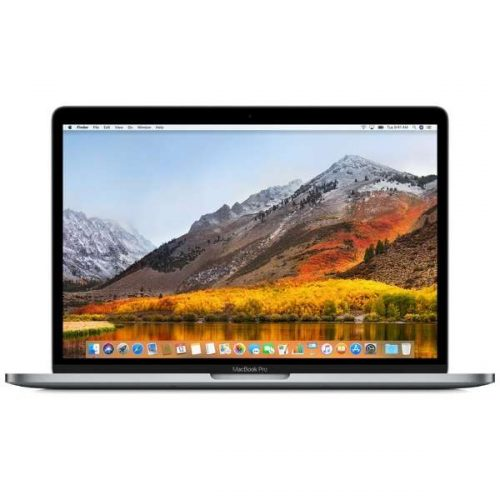 アップル(Apple) Macbook Pro 13インチ  2.4GHz Core i5 512GB