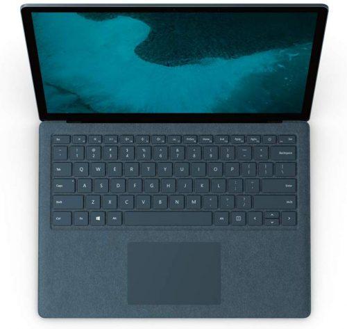 マイクロソフト(Microsoft) Surface Laptop 2 LQN-00062