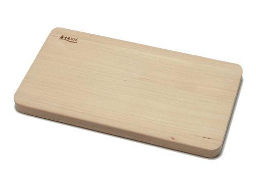 梅沢木材工芸社 青森ひばまな板 DF-251