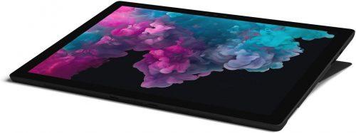 マイクロソフト(Microsoft) Surface Pro 6 KJT-00028