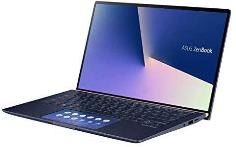 エイスース(ASUS) ZenBook 14 UX434FL