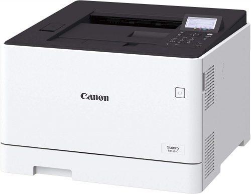 キヤノン(Canon) Satera LBP661C
